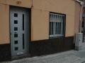 Porta casa exterior 2