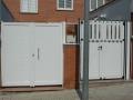 Porta exterior 3